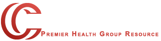 Cobb Recovery Logo